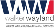 Walker Wayland Financial Services